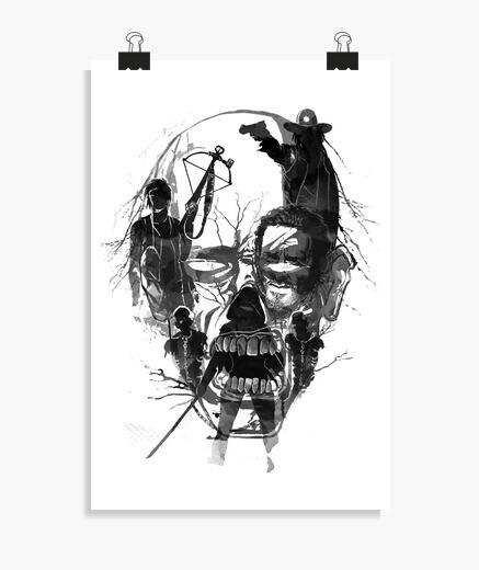 Poster Design Nr 524293