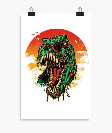 Poster numéro de design 650152