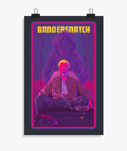 Segui il poster di colin (bandersnatch)