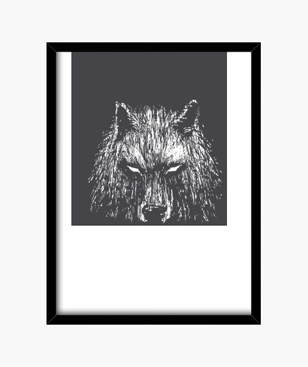 Cadre Winter is coming