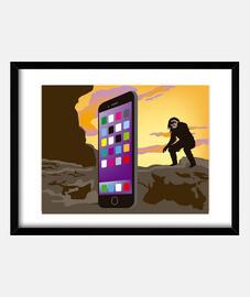 2001 Iphone