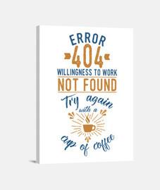 404 coffee
