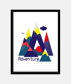 Adventure C