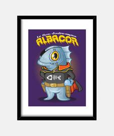 albacor