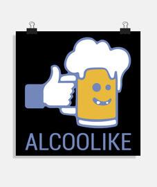 alcoolike
