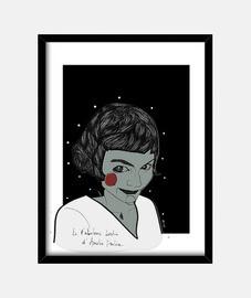 Amelie #2 L