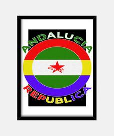Andalucia por la Republica