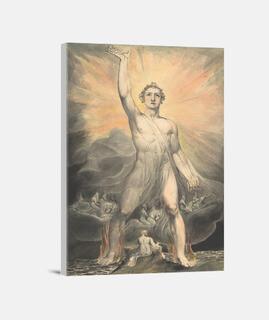 Ángel de la Revelación (1803)