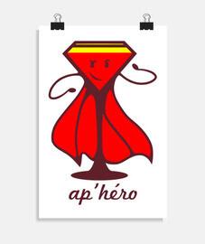 ap39hero
