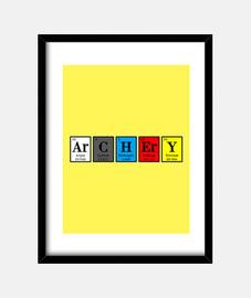 archery elements (big)