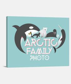 artico family foto