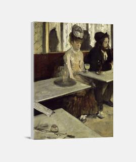 assenzio (1875-1876)