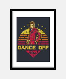ballare off bro (vintage)