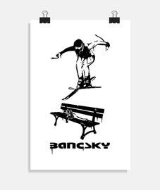 bancsky