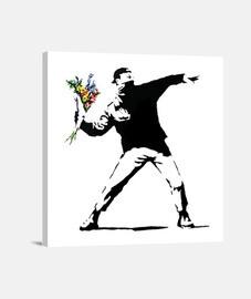 Banksy révolution