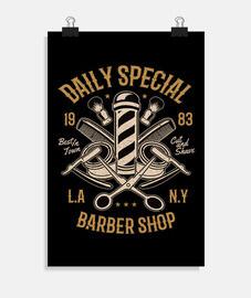 barbirra special giornaliero