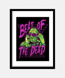 beat of morti
