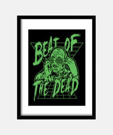 beat of morti (verde)