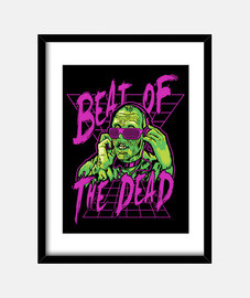 beat of the dead