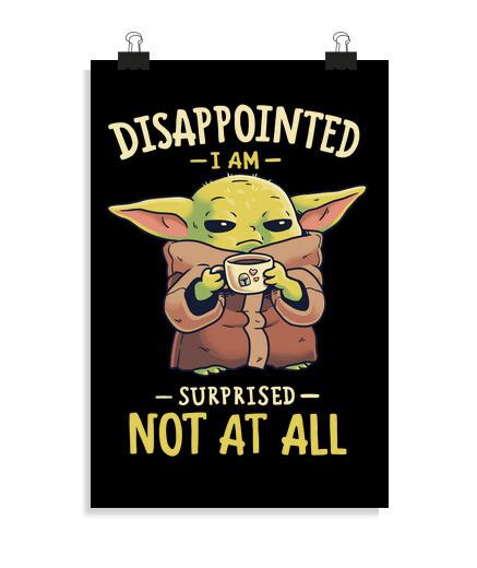 Visualizza Posters humor
