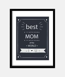 best blanc maman