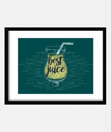 Best juice