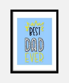 best papa jamais