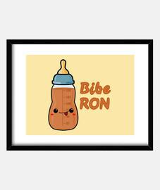 Bibe RON