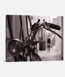 bicicleta bn