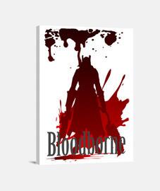 Bloodborne - Cazador (v2)