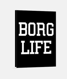 Borg Life