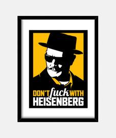 Breaking Bad: Heisenberg 2