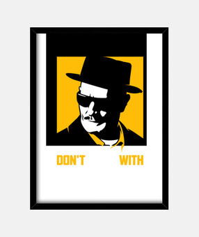 Breaking Bad: Heisenberg 2