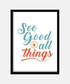 buone cose
