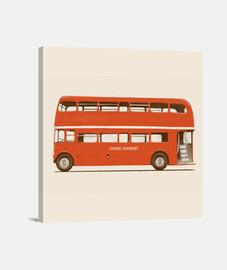 bus inglés - s6