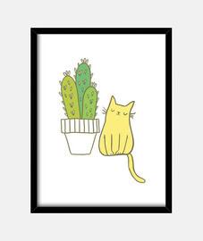 cactus-chat