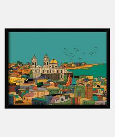 Cádiz Diseño nº678330
