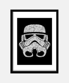 casco trooper