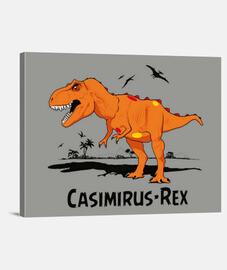 casimirus-rex