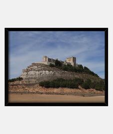 Castillo de Peñafiel - Valladolid