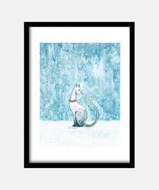 cat 1. hiver