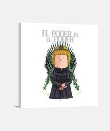 Cersei By Calvichi's [WEB]