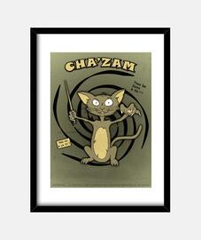 chazam