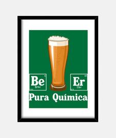 chimie pure (foncé)