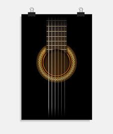 chitarra totale