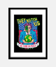 ci watch