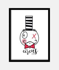 cirque c