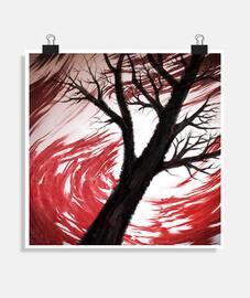 cloud rouge foncé amp rouge s