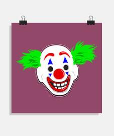 Clown Revolution