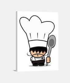 Cocinerito